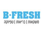 BFresh1