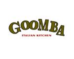 Goomba1