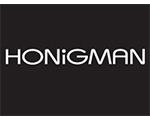 Honigman