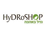 HydroShop